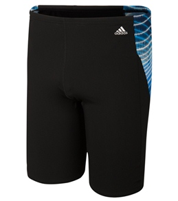 Adidas Ripple Stripe Jammer