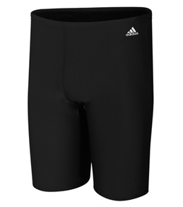Adidas Solid Jammer