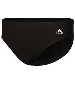 Adidas Solid Brief
