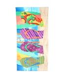 kaufman-sales-flip-flops-towel-30-x-60-
