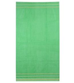 "Kaufman Sales Solid Velour King Towel 40"" X 70"""