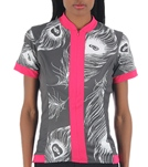 shebeest-womens-s-cut-peacock-cycling-jersey