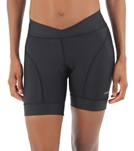 shebeest-womens-nirvana-cycling-short
