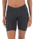 shebeest-womens-racegear-solid-tri-short
