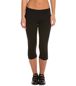 SheBeest Women's Shindigger Cycling Capri