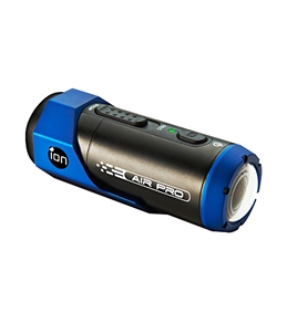 iON Air Pro Camera