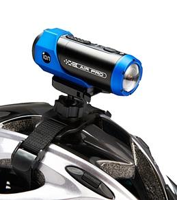 iON Air Pro Plus Camera