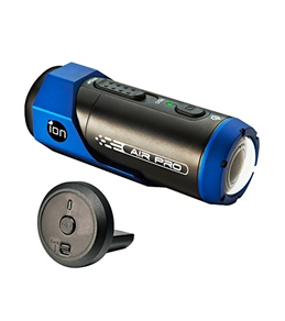 iON Air Pro Wi-Fi Camera