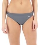 adidas-classic-3-stripe-hipster-bikini-bottom