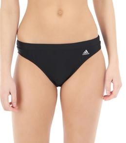 Adidas Hipster Bottom