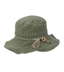 Peter Grimm Bondi Bucket Hat