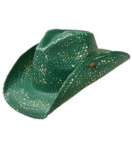 Peter Grimm Dalton Cowboy Hat