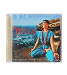 wai-lana-yoga-music-of-the-heart-cd