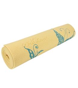 Wai Lana Butterfly Yoga & Pilates Mat