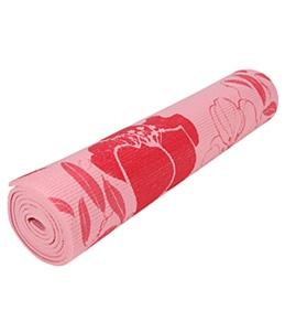 Wai Lana Springtime Yoga & Pilates Mat