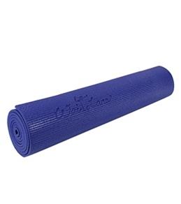 Wai Lana Extra Thick Yoga & Pilates Mat
