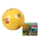 wai-lana-little-yogis-stretch-n-play-eco-ball-kit