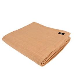 Wai Lana Cozy Cotton Yoga Blanket