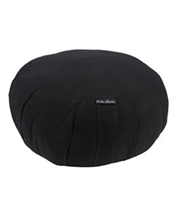 Wai Lana Zafu Meditation Cushion
