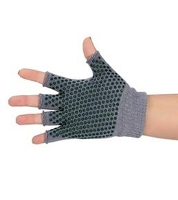 Wai Lana Yogi Fingers