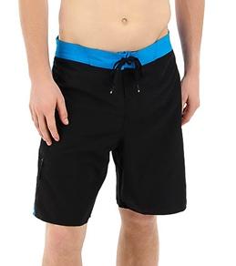 Adidas Men's Core AD E Boardshort