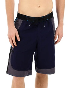 Adidas Men's Brand A Volley Short
