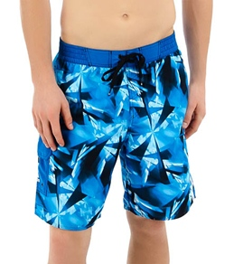Adidas Men's Diamond Volley Short
