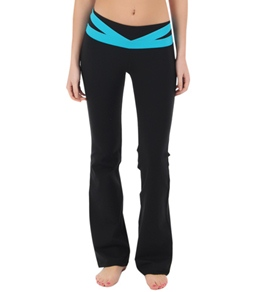 Alo Women's Core Yoga Pant