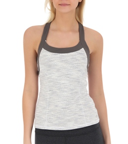 Alo Women's Dynamic Yoga Tank