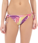 sperry-top-sider-womens-sweet-re-leaf-string-bikini-bottom