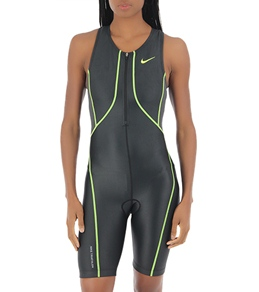 Nike Triathlon Women's Unisuit