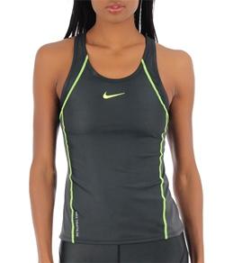 Nike Triathlon Women's Racer Back Singlet