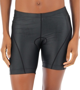 Nike Triathlon Women's 6 Inch Short