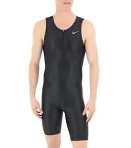 Nike Triathlon Men's Unisuit