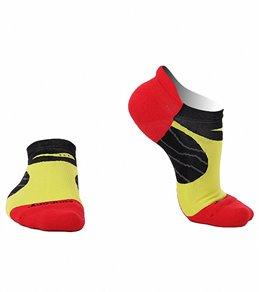 Saucony Unisex Kinvara Running Socks
