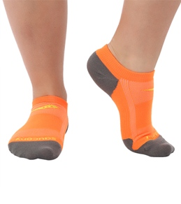 Saucony Unisex Ultra Super Light Running Socks