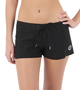 "Roxy Women's The Classic 2"" Short"
