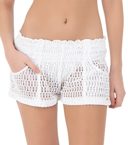 Roxy Women's Clear Skies Short