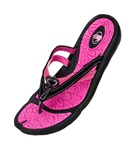 Body Glove Women's Haloa Flip Flop