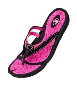 Body Glove Women's Haloa Sandals