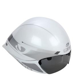 Giro Selector Aero Cycling Helmet Roc Loc TT