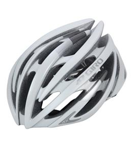 Giro Aeon Cycling Helmet - Roc Loc 5
