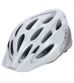 Giro Women's Skyla Cycling Helmet
