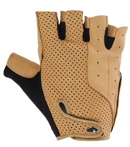 Giro LX Cycling Glove