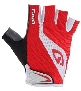 Giro Bravo Cycling Glove