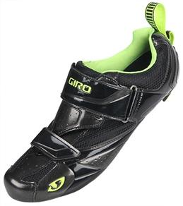 Giro Mele Tri Cycling Shoe