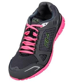 Fila Women's Memory Deluxe 2 Running Shoes