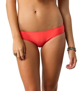 O'Neill Solid Cinched Basic Bottom