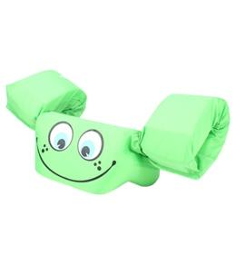 Stearns Kids Puddle Jumper® Basic USCG Life Jacket