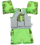 stearns-kids-puddle-jumper®-uscg-suit